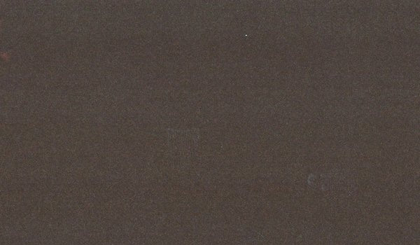 brown stock background