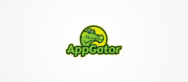 app icon logo