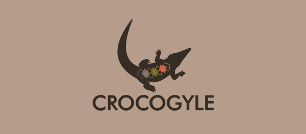 creative logo desgins