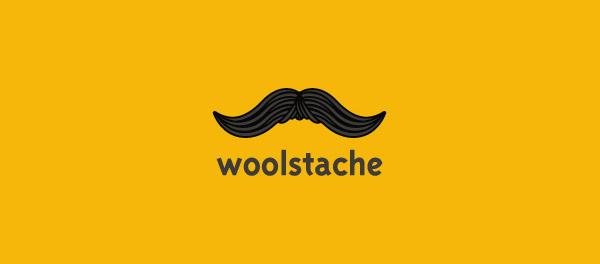 wool style branding
