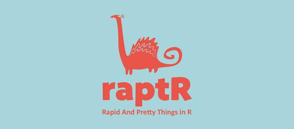 funny logo design