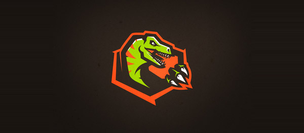 raptor fierce logo