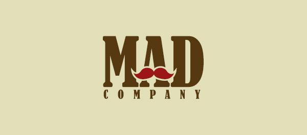 original company branding