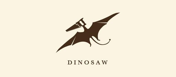 pterodactyl saw logo