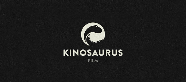 film logo theme