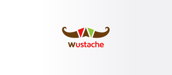 Mexican theme branding