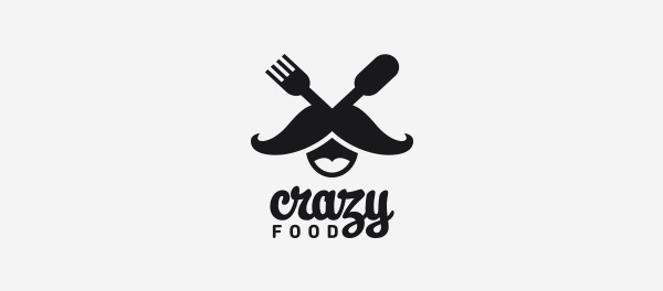 food restaurant branding