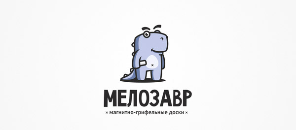 character design dinosaur