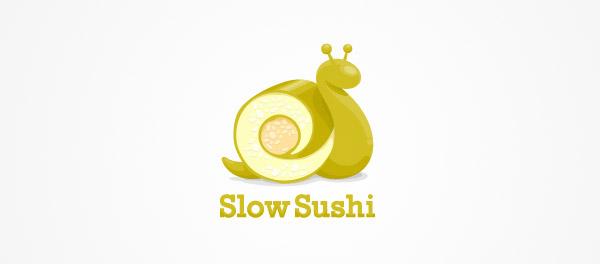 food restaurant logos