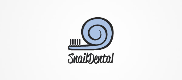 dental clinic identity