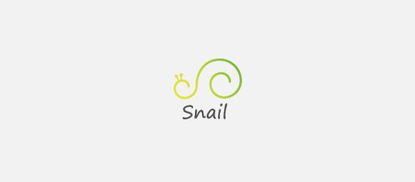 line design branding