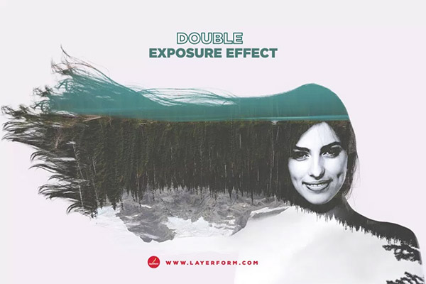 tutorial photo effects