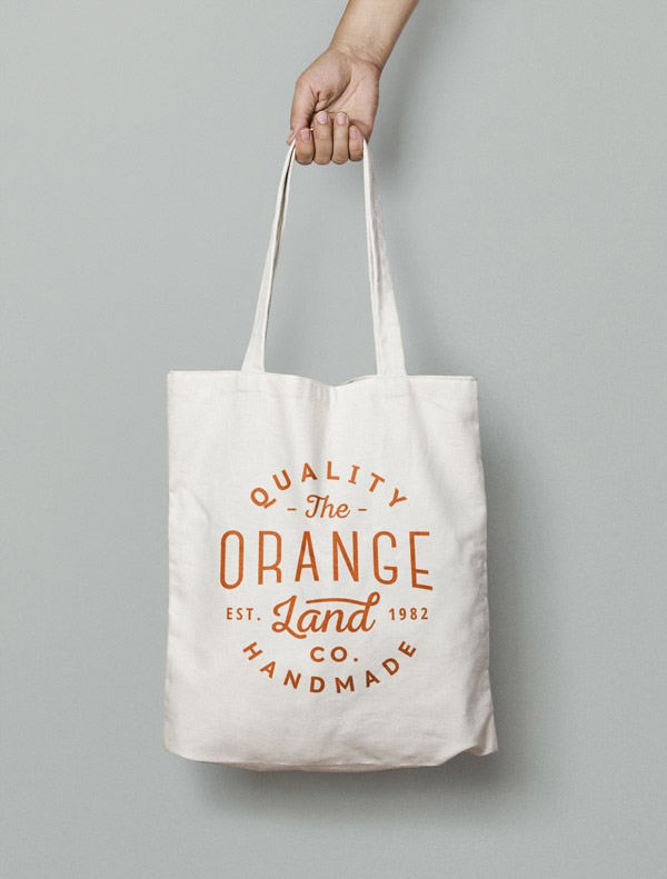 tote bag templates