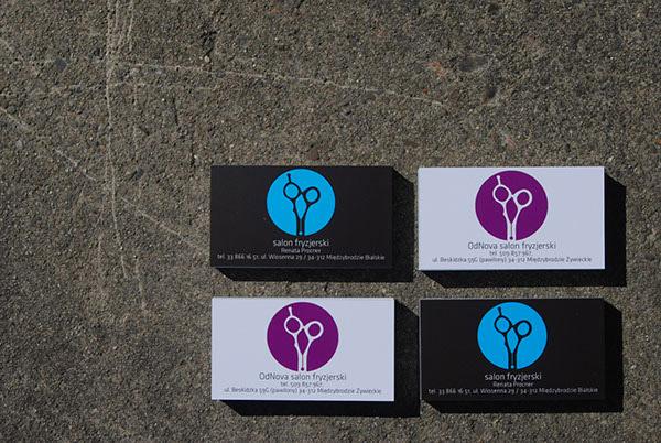 branding identity designs