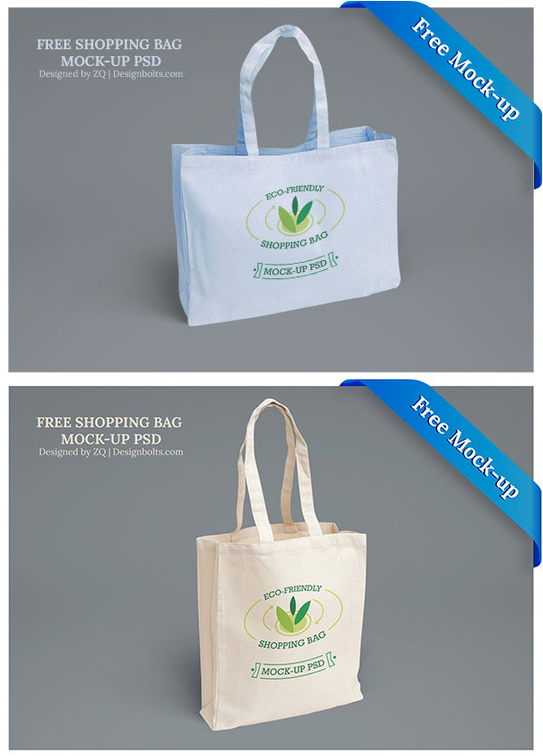 eco bag designs