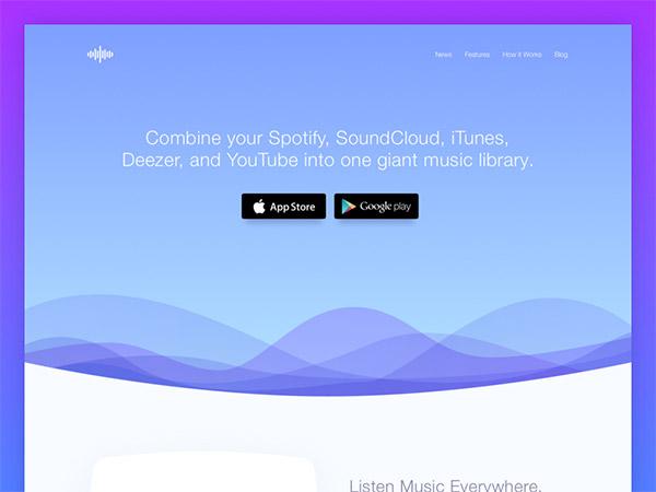 convex app web
