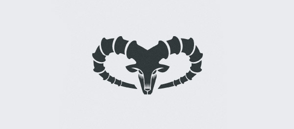 ram head graphics