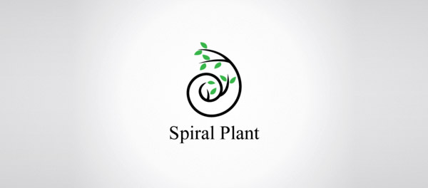 plant theme designs