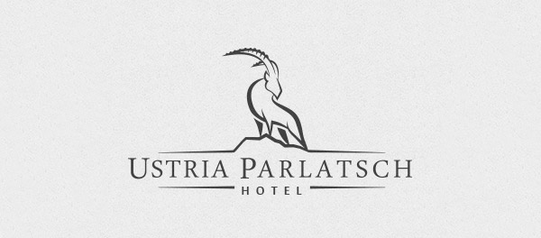 goat hotel logos