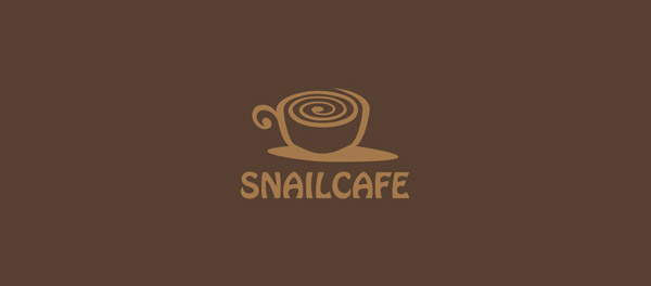 cafe business logo