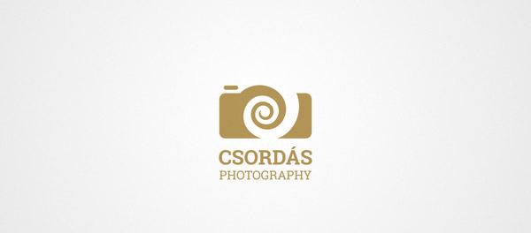 camera lens swirl