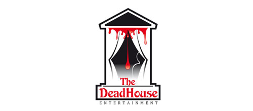 DeadHouse logo