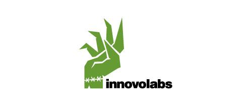 Innovolabs logo