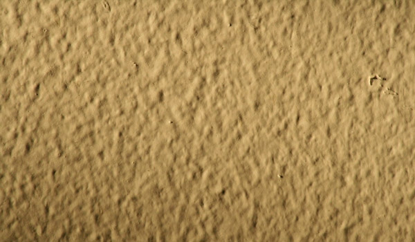 brown mud textures
