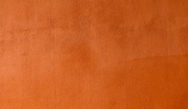 50 Free Hi Res Painted Wall Textures Naldz Graphics