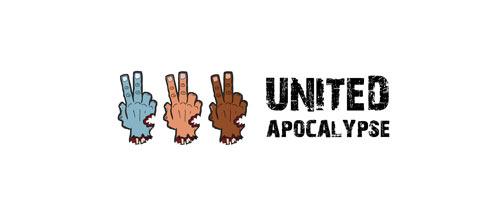 United Apocalypse logo
