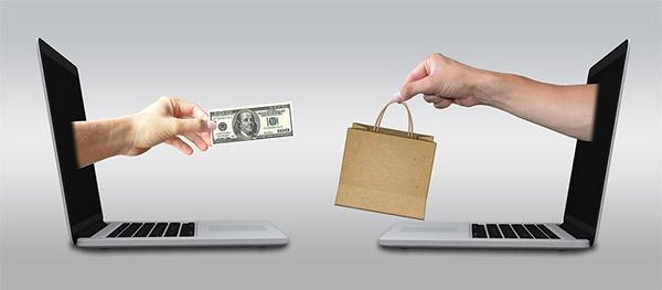 Graphic Design Earn Money Online