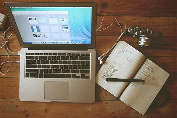 graphic design online training courses