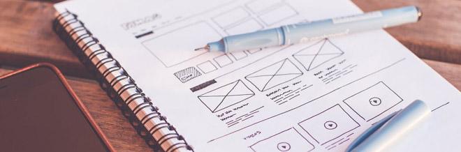 Gestalt Principles In Graphic And Web Design
