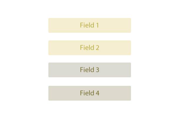 cvd fields