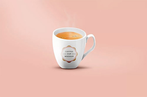 high quality cup