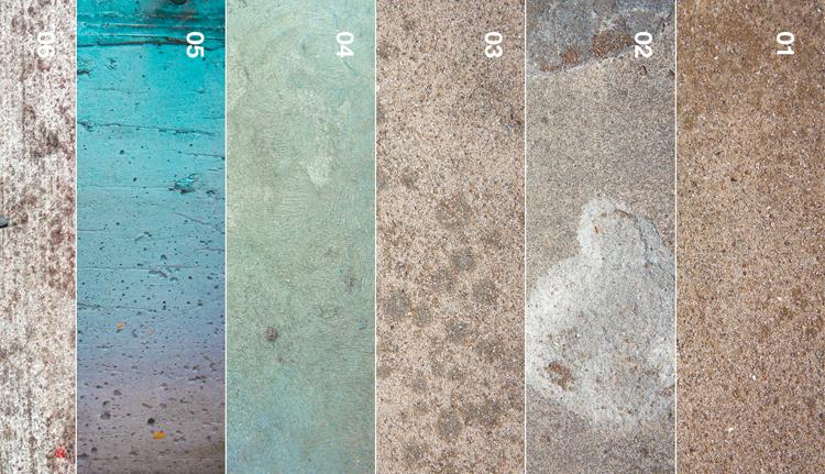 9 Free Concrete Textures | Naldz Graphics