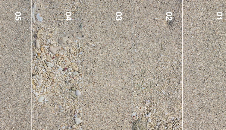 13 Free High Resolution Sand Textures | Naldz Graphics