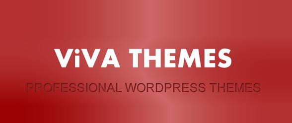 viva themes